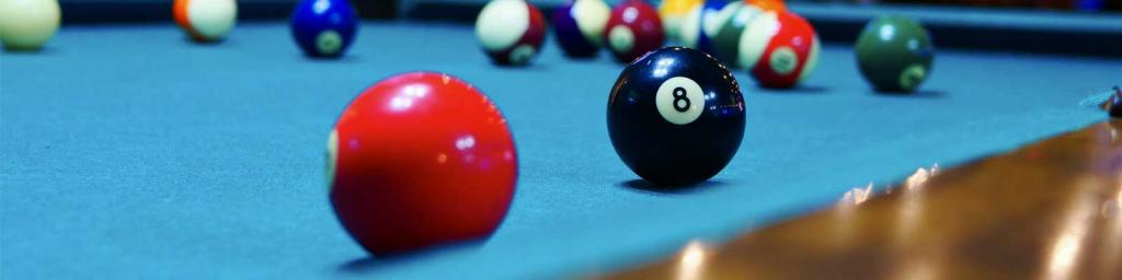 Rocky Mount Pool Table Movers Featured Image 3
