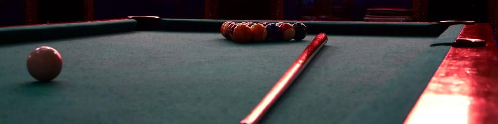 Rocky Mount Pool Table Movers Featured Image 7