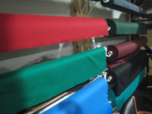 Rocky Mount pool table movers pool table cloth colors