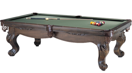 Rocky Mount Pool Table Movers, we provide pool table services and repairs.