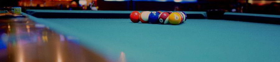 Rocky Mount pool table refelting featured